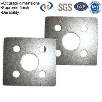 Carbon steel stamping washer