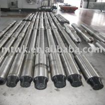 drilling Stabilizers (factory)