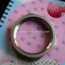 Stainless steel 150LB Nuts Hexagonal nut