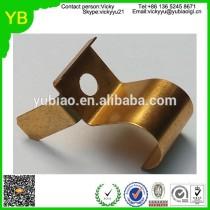 high precision matal punching brass bending plates;matal stamping plate parts;sheet matal plate parts