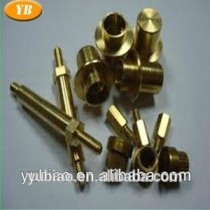 stamping cnc parts customized