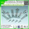 Popular bolts in factory price,customized bolts in hot sales