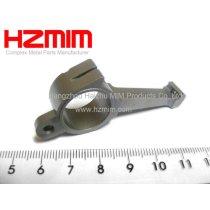 MIM textile machinery spare parts mim