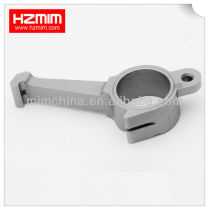 MIM stainless steel material spare parts for textile machine