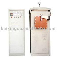 high temperature carbonize furnace