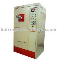 Guarantee 100% New vacuum high temperature furnace