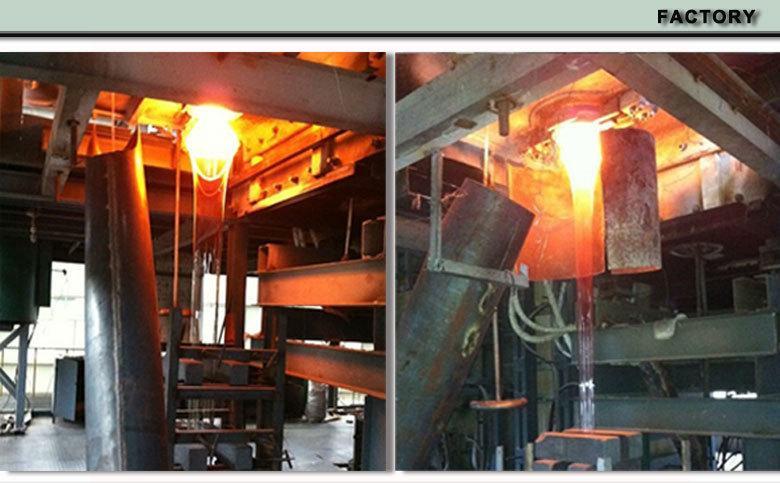 borosilicate pyrex arab tube glass tube tubes tubing pipes(L-355)