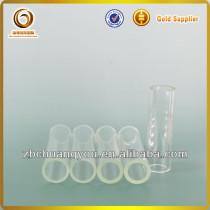 borosilicate pyrex glass tube tubes tubing china animal tube cushion(L-350)