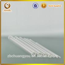 borosilicate pyrex capillary tube glass tube tubes tubing pipes(L-352)