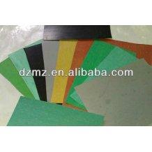 (non) Asbestos Jointing Latex Sealing Sheet