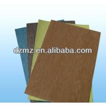 asbestos free rubber compressed gasket sheet