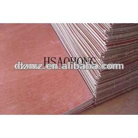 Non-Paronite Fibre Joint Sheet Oil Resistant