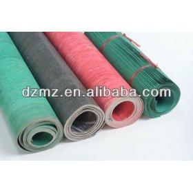 non asbestos beater jointing sheet