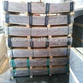 Steel Reinforced Non-Asbestos Fibre Joint Sheet