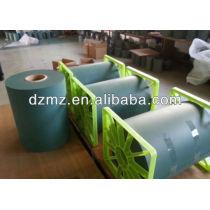 green color trucite sheet