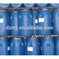 Surfactant Material Sodium Lauryl Ether Sulphate SLES 70%