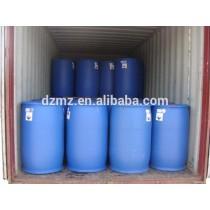 Surfactant SLES 70% / Sodium Lauryl Ether Sulphate
