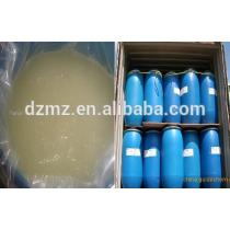 high quanlity and low price sodium lauryl ether sulphate or sles 70%