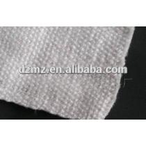 1260 Steel wire reinforced ceramic fiber cloth