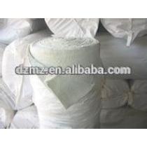 furnace curtains ceramic fiber cloth heat insulation ceramic fiber cloth heat resistant ceramic fiber cloth