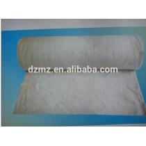 Excellent Thermal insulation ceramic Fiber cloth