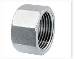 Stainless steel Pipe fittings-3