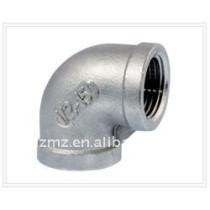 Stainless steel Pipe fittings-5