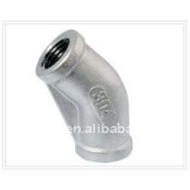 Stainless steel Pipe fittings-7
