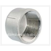 Stainless steel Pipe fittings-10