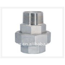 Stainless steel Pipe fittings-12
