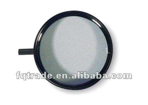 UV glass filter
