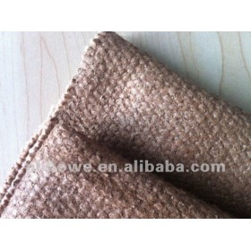 Insulation Material Manufacturer,Supplier – Hitex Insulation (Ningbo