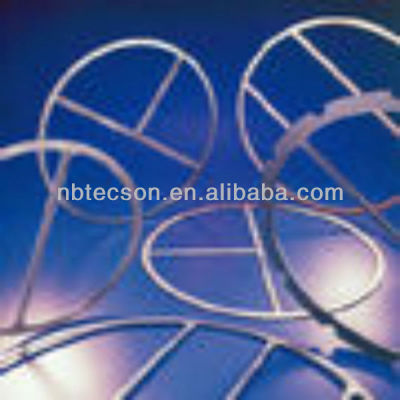 Metal Jacketed Gaskets