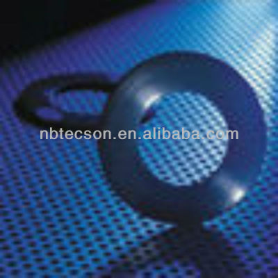 Rubber-Steel Gaskets