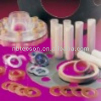 Insulation Gasket Kits
