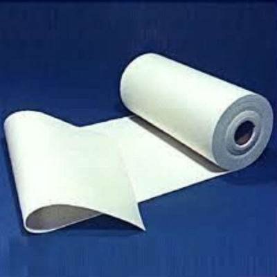 ISOFILE Ceramic Fiber Paper & Felt