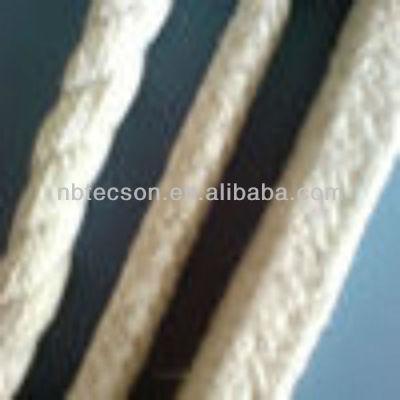 Ceramic Fibre Rope - ISOFILE
