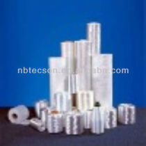 ISOGLASS Fiberglass fabric