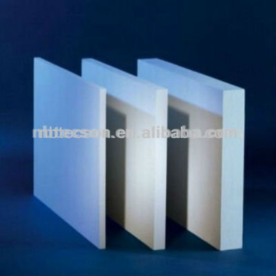 ISOFILE Ceramic Fiber Board factory 1000, 1260, 1400, 1600 and 1700C