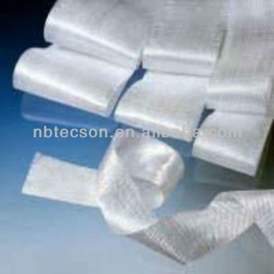 ISOGLASS Fiberglass tape