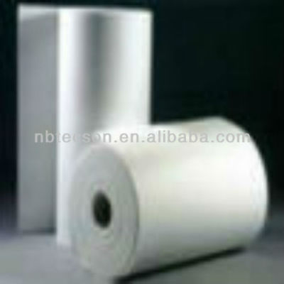 Ceramic Fiber Paper - ISOFILE PF