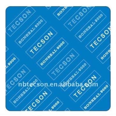 Non-Asbestos Gasket Sheet - Sonseal 9000