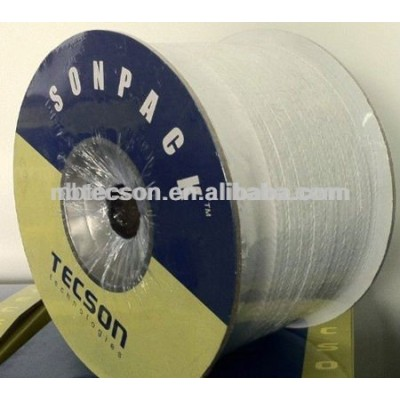 Expanded PTFE Braided Packing - SONPACK 4200
