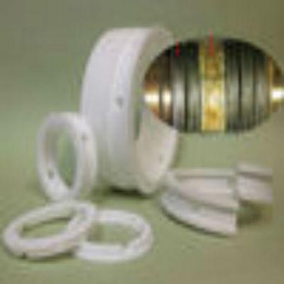 PTFE Lantern Ring - SONFLON LANT