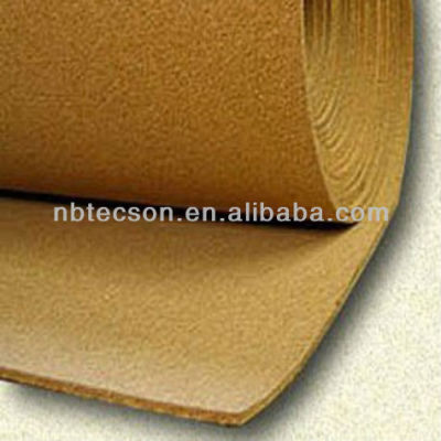 Soncork Cork Jointing