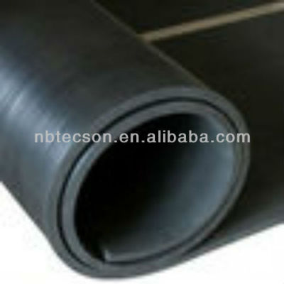 VITON Rubber Sheet and Gaskets