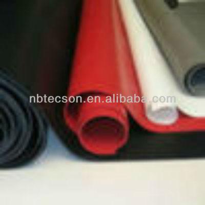NBR (Nitrile) Rubber Sheet