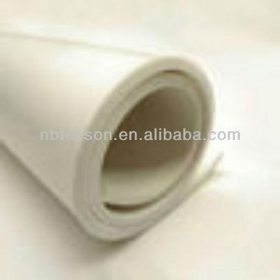 EPDM Rubber Sheet (Ethylene Propylene)