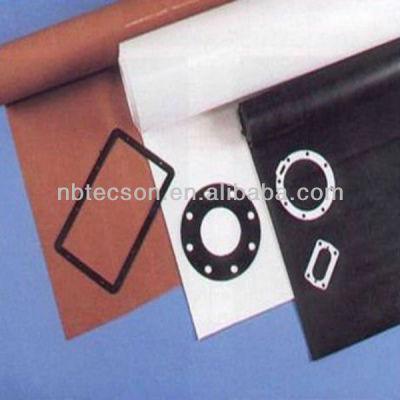 Rubtec Rubber Sheets