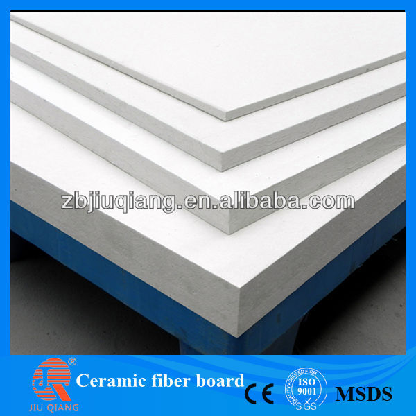 Fireproof Insulation For Fireplace : Fireproof ceramic insulation board buy